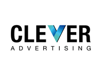 cleveradvertising